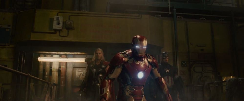 Avengers_AoU_Screeshot_34