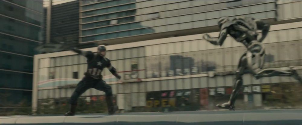 Avengers_AoU_Screeshot_40
