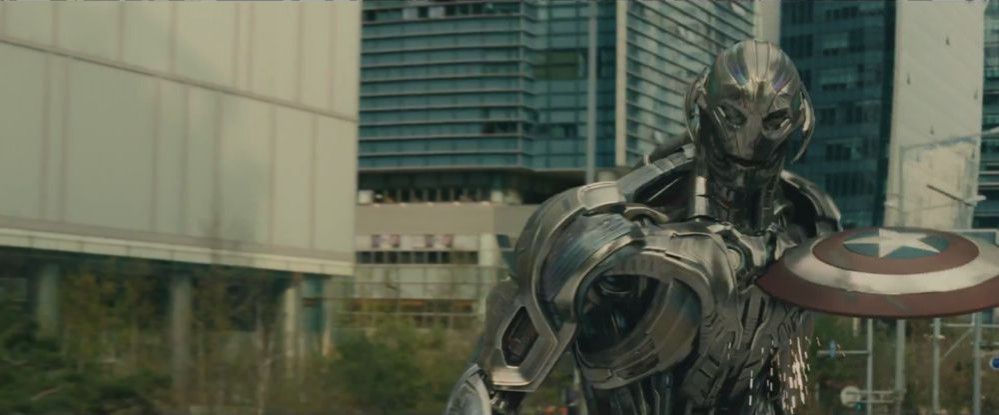 Avengers_AoU_Screeshot_41