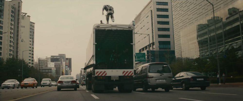 Avengers_AoU_Screeshot_42