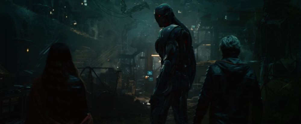 Avengers_AoU_Screeshot_45