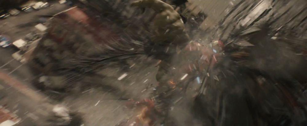 Avengers_AoU_Screeshot_51