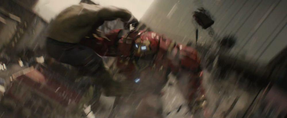 Avengers_AoU_Screeshot_52
