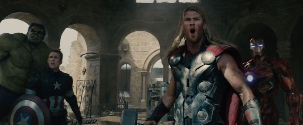 Avengers_AoU_Screeshot_53