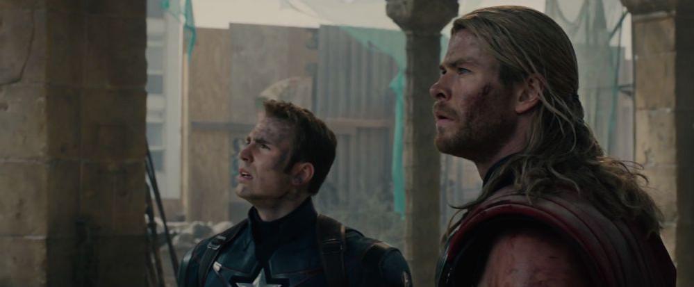 Avengers_AoU_Screeshot_56
