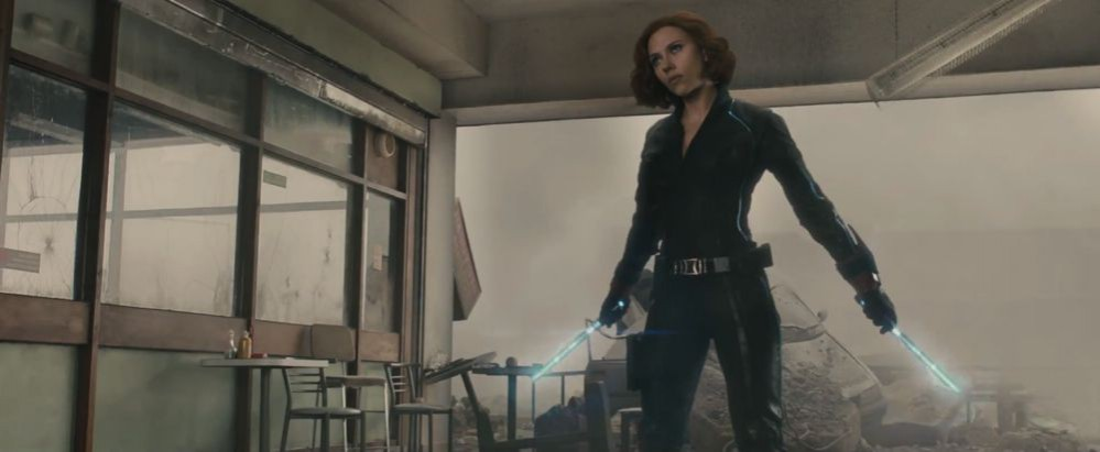 Avengers_AoU_Screeshot_57