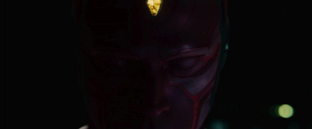Avengers_AoU_Screeshot_64