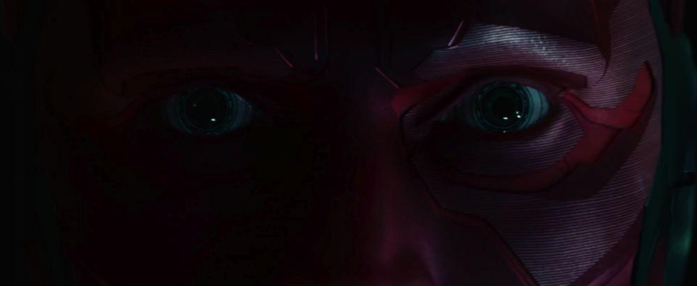 Avengers_AoU_Screeshot_65