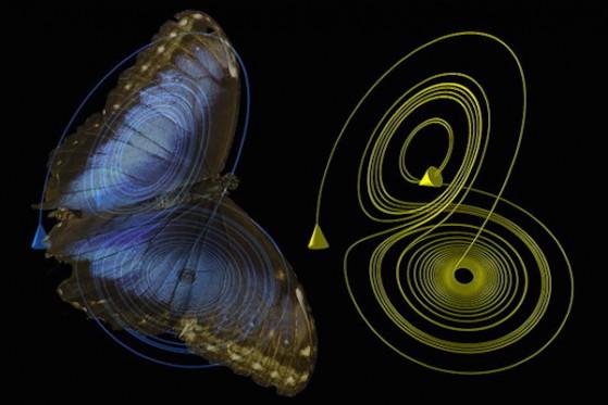 ButterflyEffect-CreativeCommons-Hellisp
