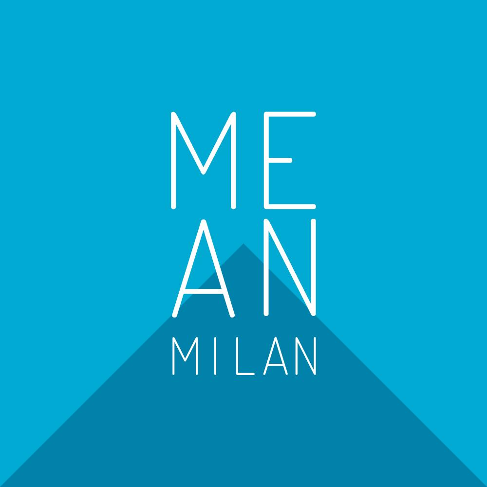 Mean Milan presenta Miroslav Bajtoš Workshop