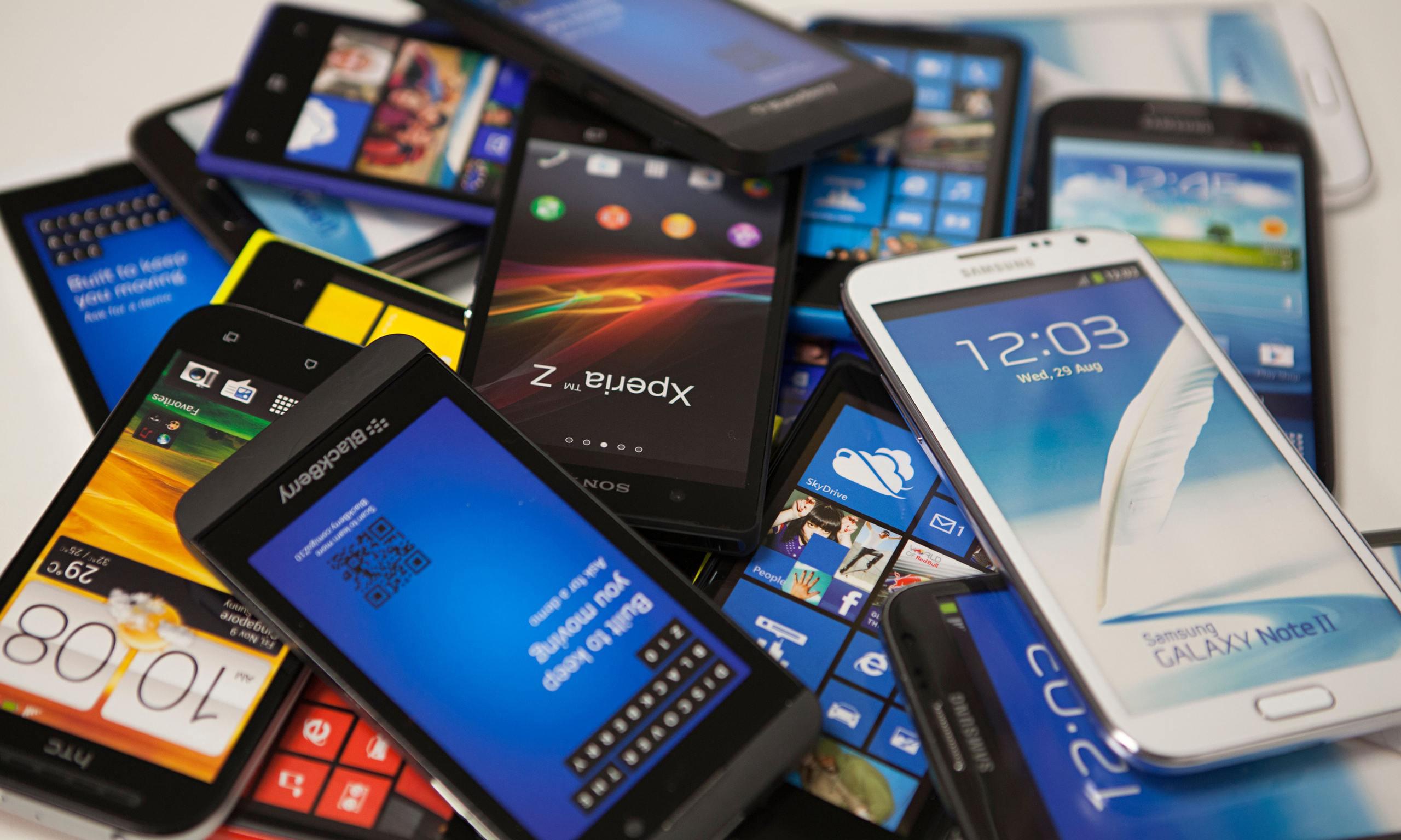 Guida all'acquisto di uno Smartphone