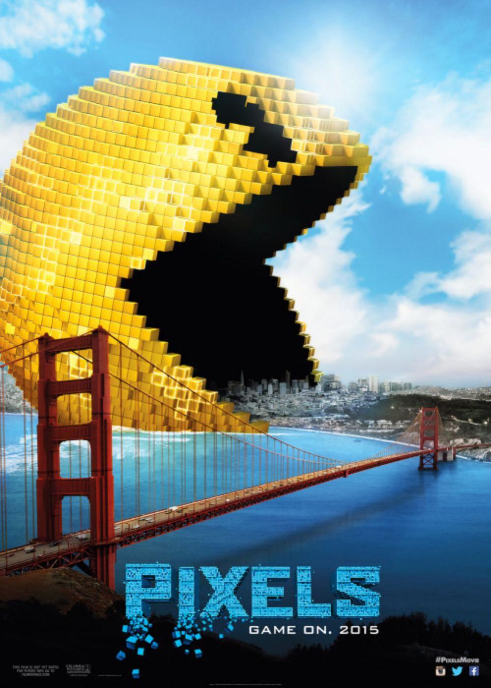 Pixels_0000