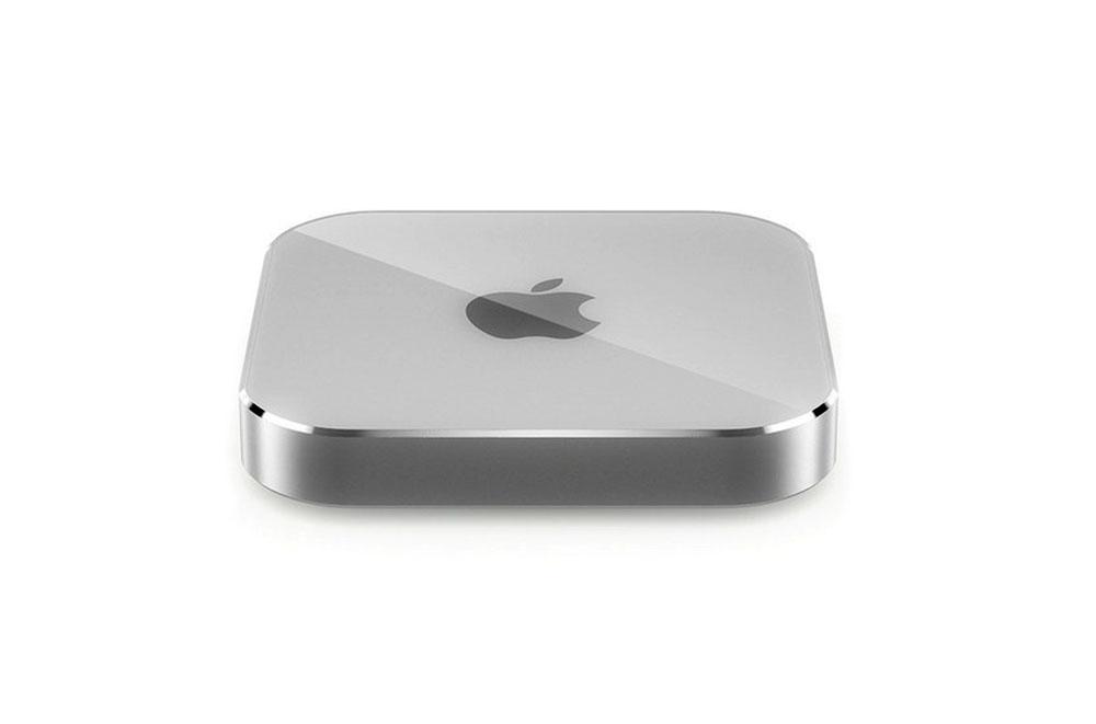 Una nuova Apple TV in arrivo?