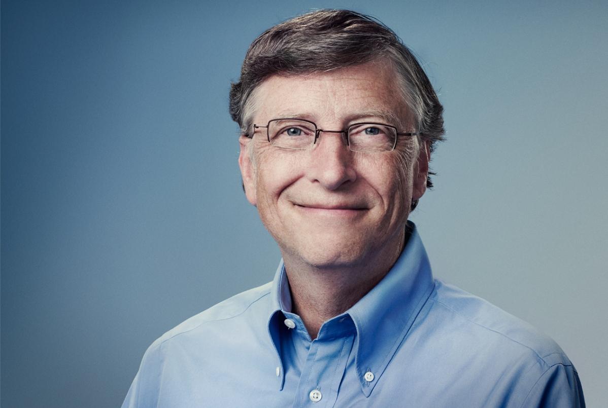 Bill Gates si aspetta una futura pandemia progettata da terroristi