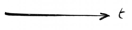freccia-999x228