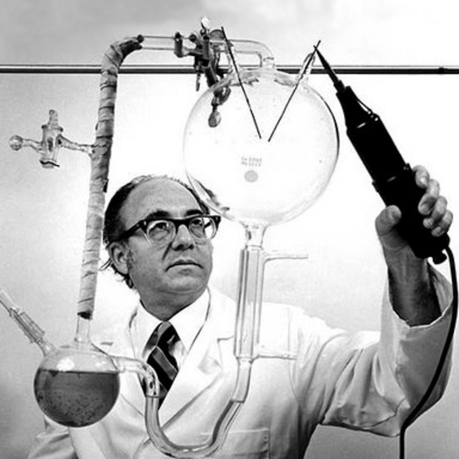 L'esperimento di Miller e la nascita della vita sulla Terra