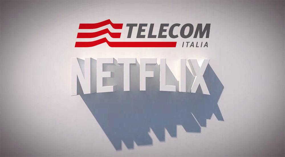 Netflix arriverà in Italia nel 2015