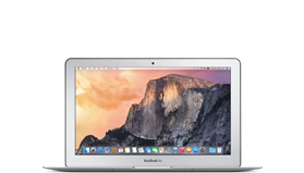 product_macbook_air_11_large