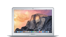 product_macbook_air_13_large