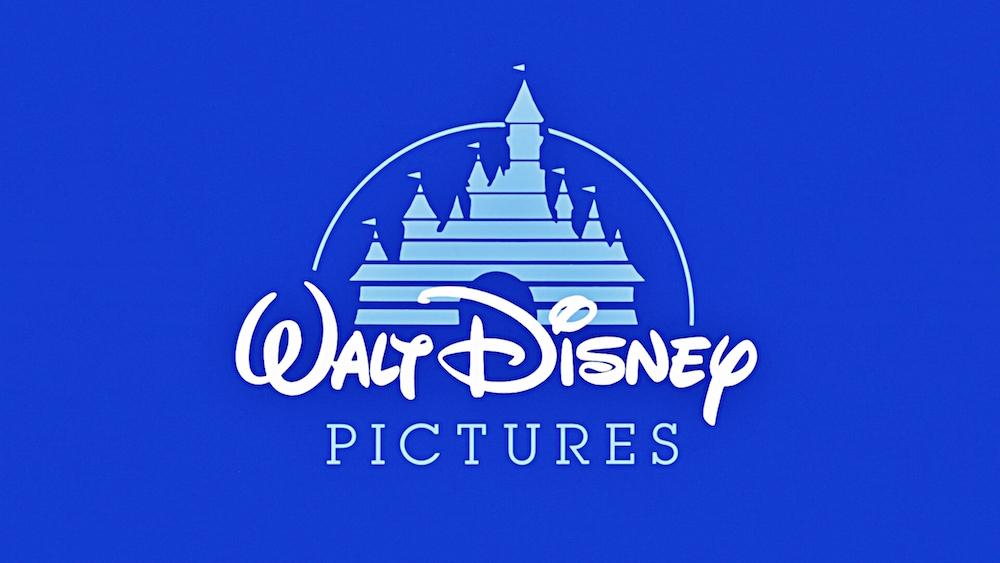 L'evoluzione del logo Walt Disney Pictures dal 1985 al 2015