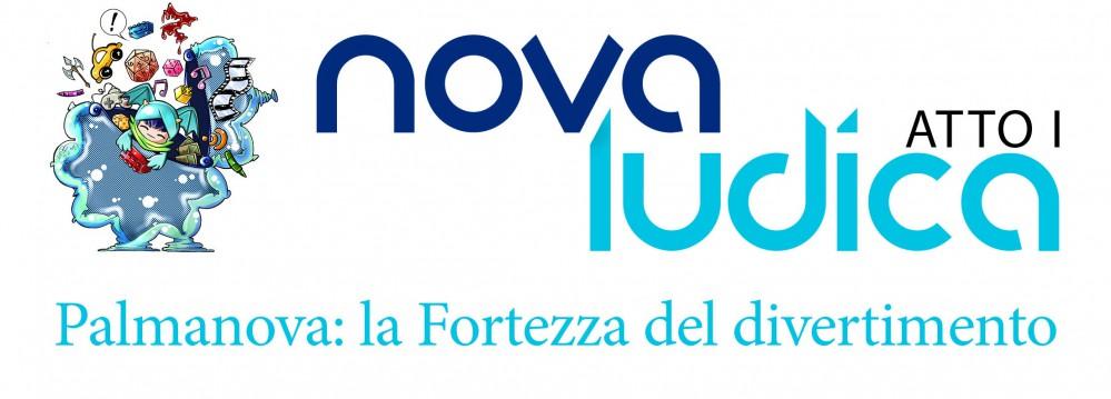 Banner-comunicato-stampa-novaludica1