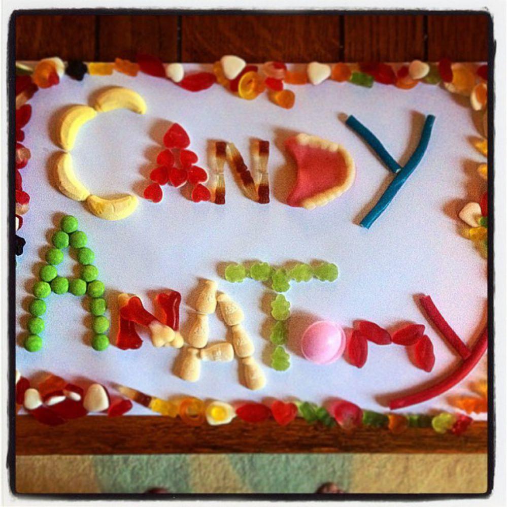 Candy_Anatomy_03