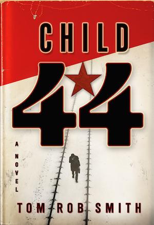 Child44_Libro
