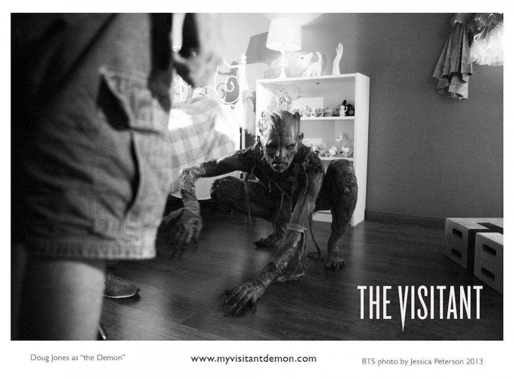 Visitant+BTS+GT+XCLUSV+1
