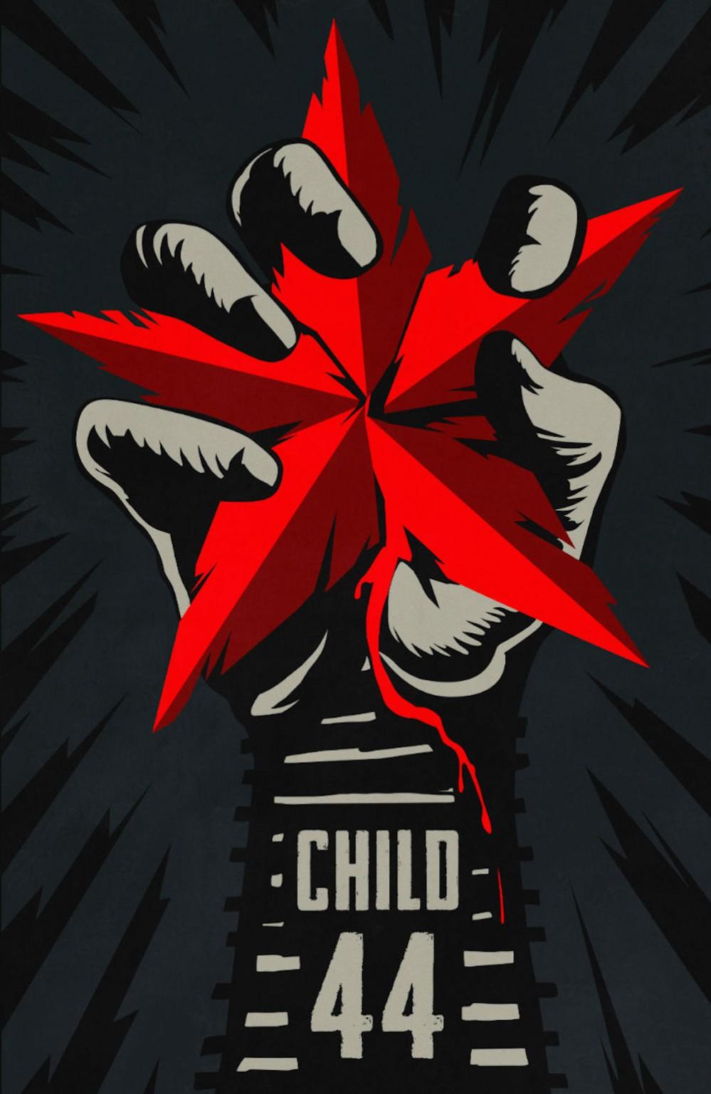WIP03_Child44_1Sht_Star_VF-full
