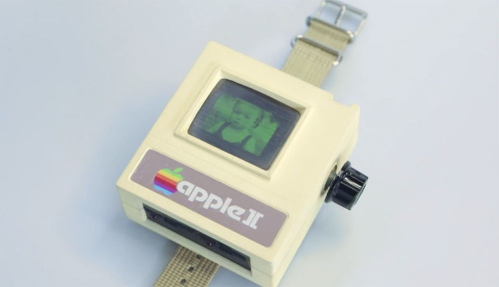 apple_2_watch