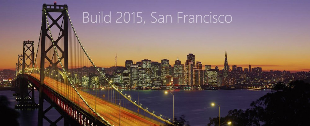 build_2015