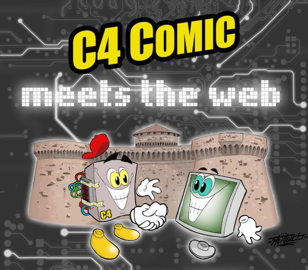 c4comics-2