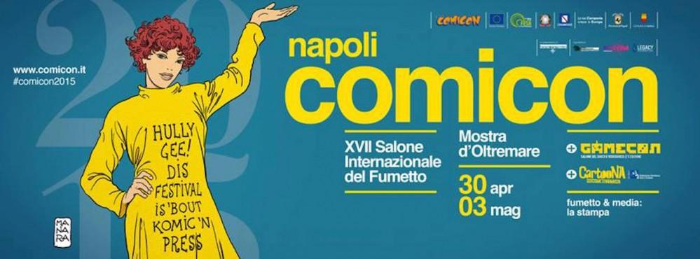 comicon_napoli