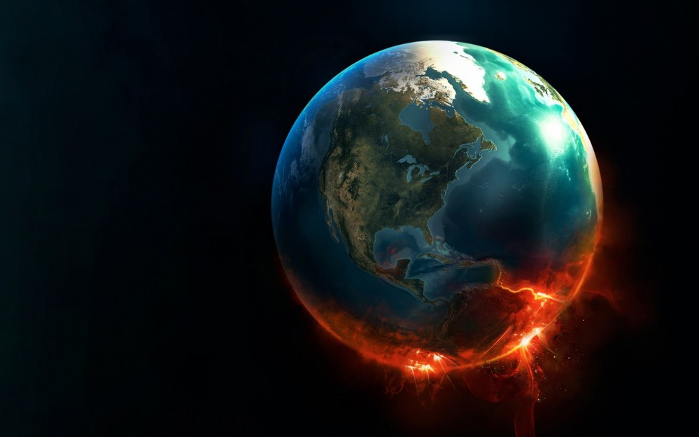 earth-apocalypse_00311420