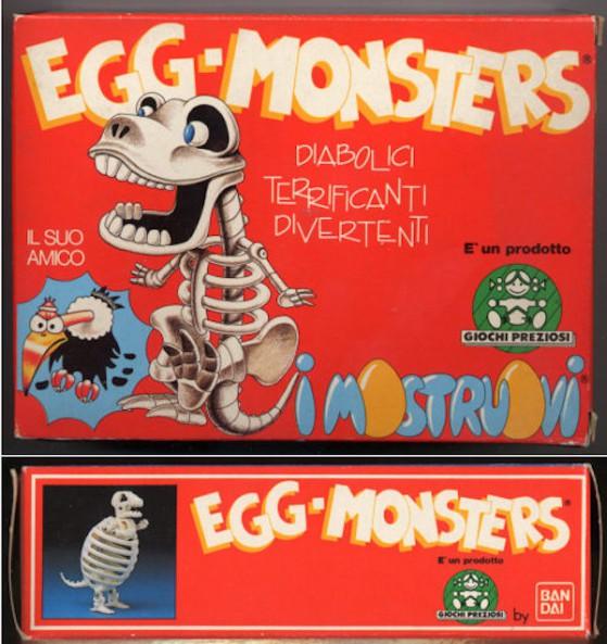 eggmonster