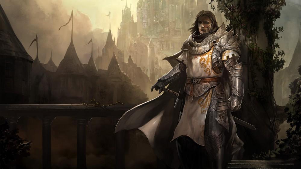 guild_wars_2_castle_fog_knight_warrior_sword_ultra_3840x2160_hd-wallpaper-92931