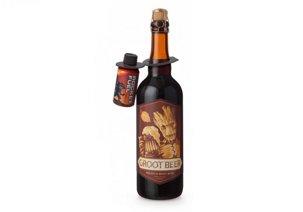iljl_gotg_bottled_drinks