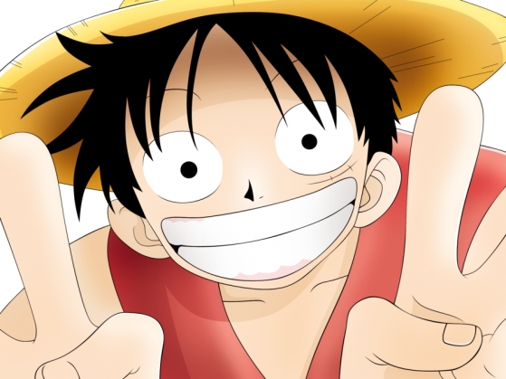 monkey_d__luffy_colored_by_lordbalda-d3bosrj