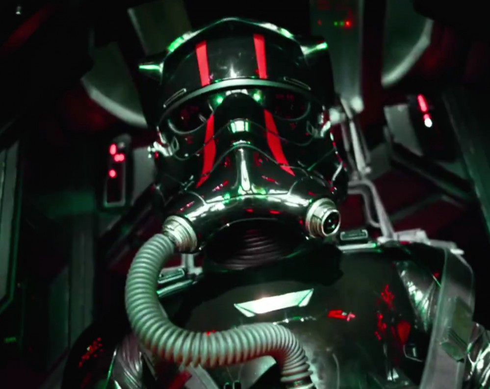 star-wars-the-force-awakens-trailer-2-tie-fighter-pilot
