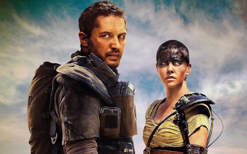 Mad Max: Fury Road, prequel in arrivo?