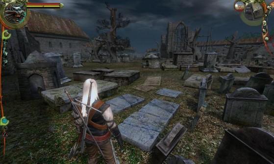 Dilapidated_Vizima_cemetery