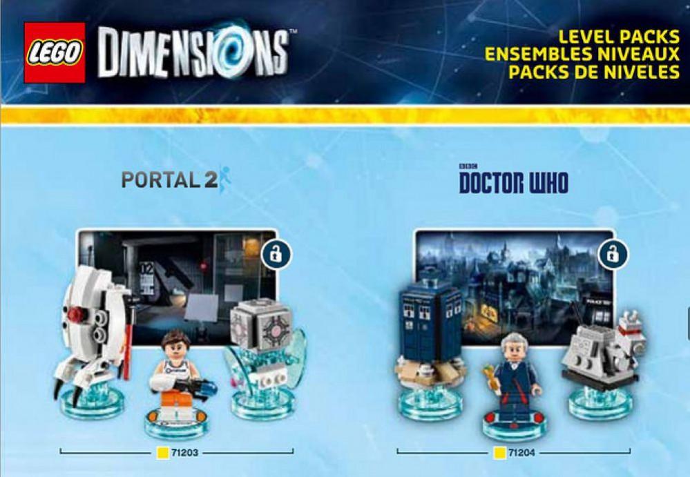 Lego_Dimensions_03