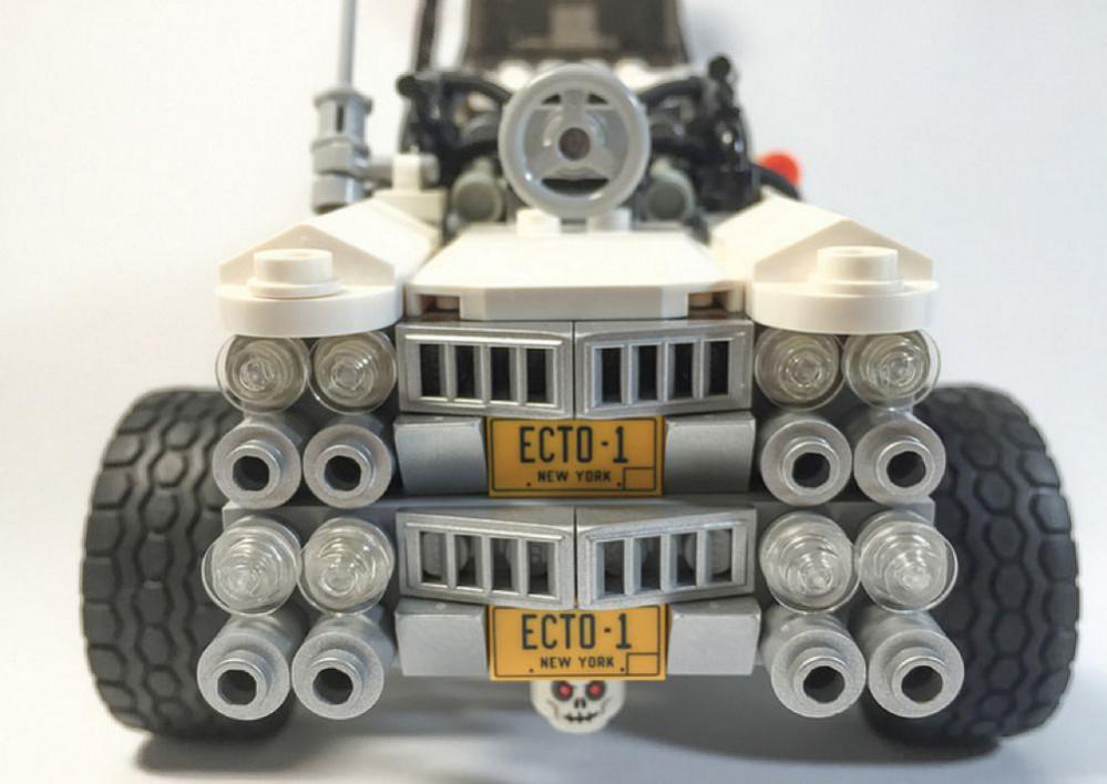 Lego_Mad_Max_04