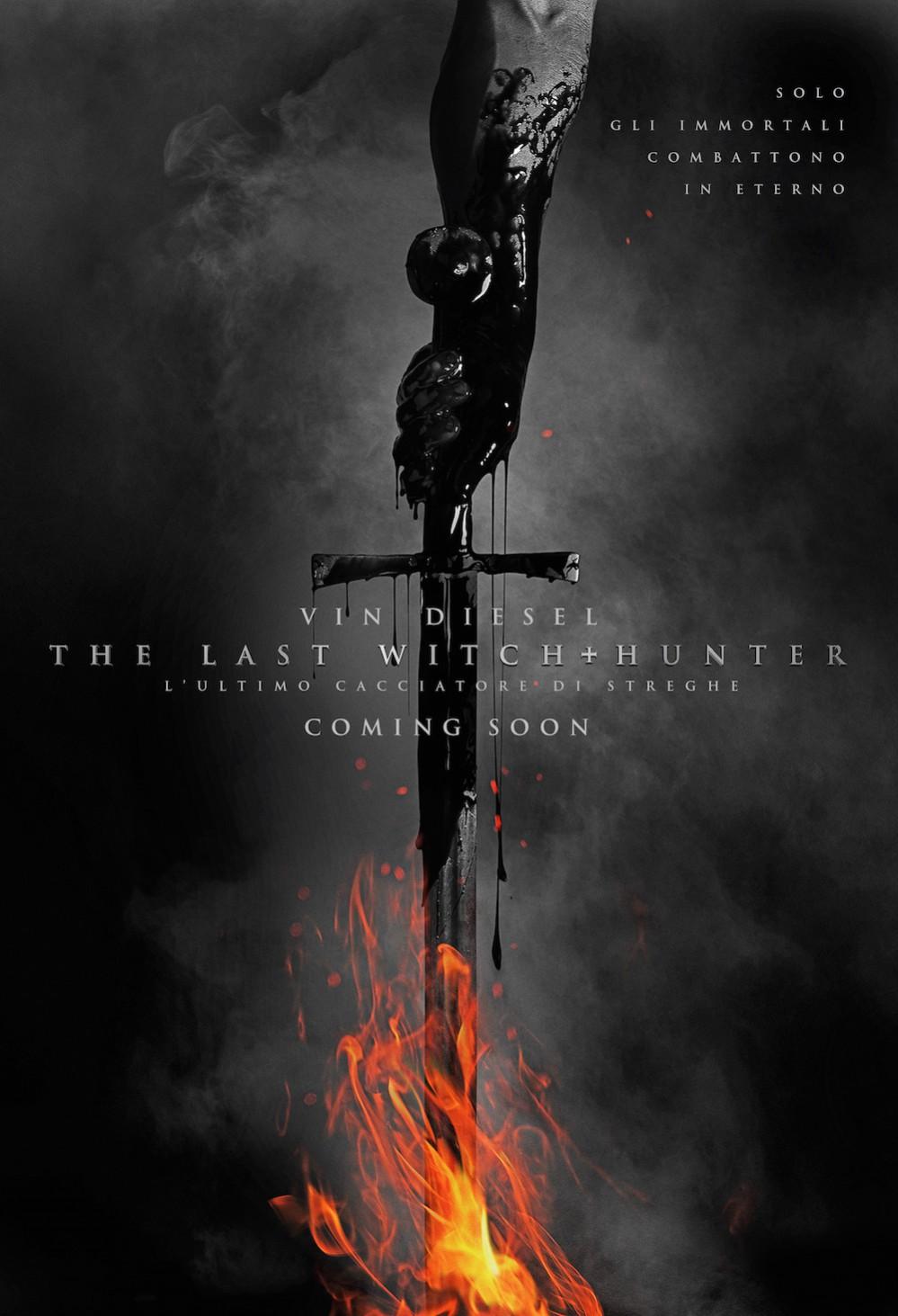 TLWH_TEASER_Poster