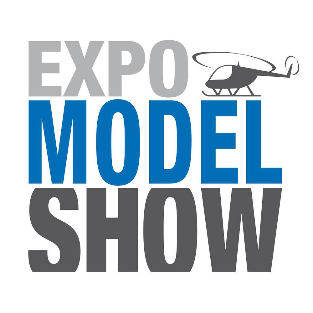 Expo Model Show 2015