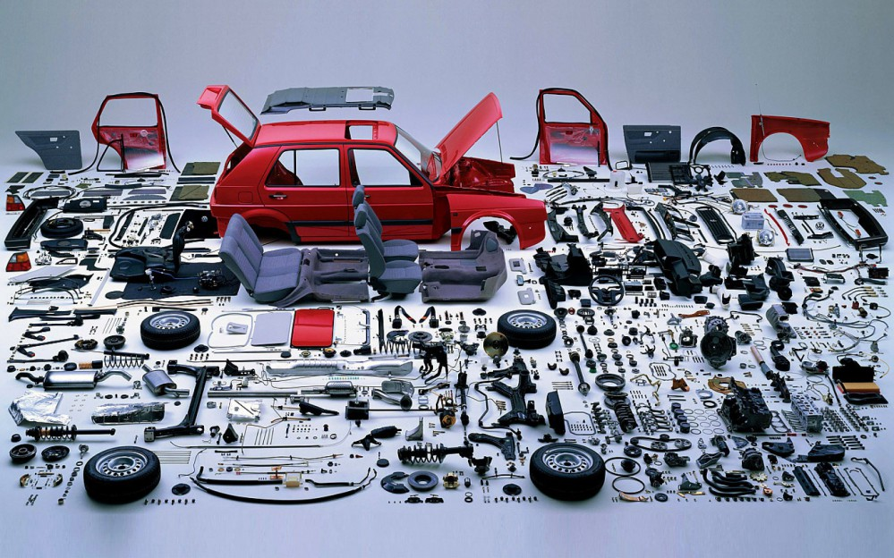golf_2_in_pieces_1920x1200