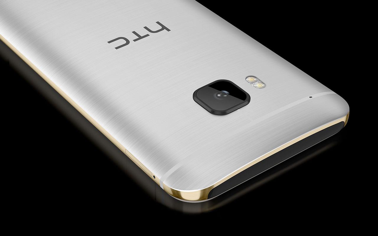 HTC M9, il primo Android a lanciare le foto RAW grazie a Lollipop