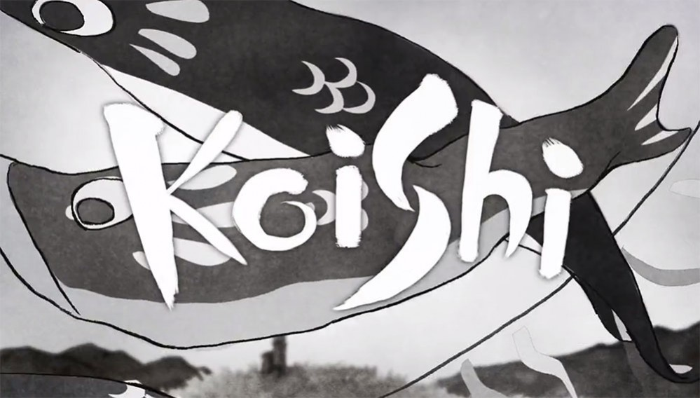 koishi
