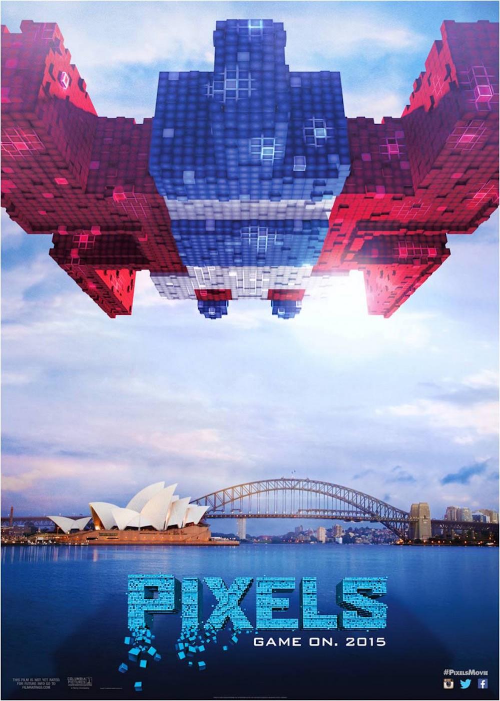 pixels-poster-3