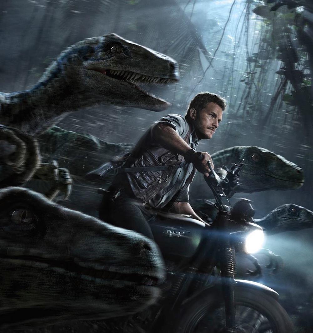 Jurassic World: guida pratica per il ritorno su Isla Nublar